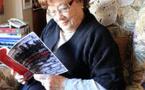 Una recuperación necesaria: La vida y la obra de la poeta catalana Angelina Gatell