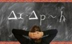 Relatividad y física cuántica sacuden las ciencias sociales