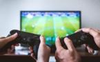 Los videojuegos de acción potencian la capacidad de lectura