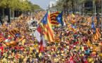 La independencia de Cataluña tardará como mínimo 14 años