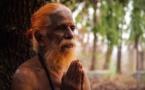 Nostalgia de los orígenes, sendero de espiritualidad