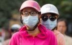 La contaminación propicia la delincuencia