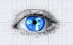 El escándalo de Facebook abre la caja de los truenos sobre las redes sociales