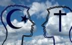 El retorno de lo religioso ha derivado hacia una guerra de religión