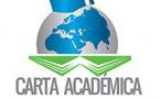 Carta Académica, un paso más hacia la cultura científica