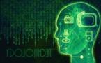 La consciencia no será eterna gracias a las máquinas