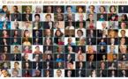 El Encuentro Mundial de Valores y el Club Nuevo Mundo se unen para mejorar el planeta