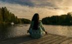 Los efectos positivos de la meditación podrían prolongarse durante siete años
