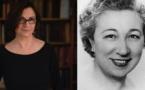 Genialogías presenta en Madrid dos nuevos títulos de poesía escrita por mujeres