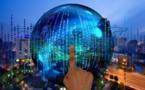 El Club Nuevo Mundo impulsa una forma disruptiva de gobierno electrónico