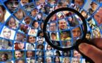 Facebook puede ser el futuro de los censos nacionales