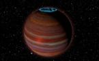 El misterioso objeto extrasolar descubierto en 2016 sigue sorprendiendo