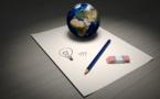 Urge un cambio de mundo