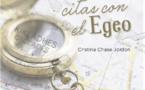 """Un viaje fascinante por las islas griegas: """"Siete citas con el Egeo"""", de Cristina Chase Jordon"""
