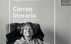 """Correo Literario"" o cómo llegar a ser (o no llegar a ser) escritor, de Wisława Szymborska"