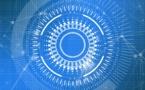 La criptografía cuántica funciona en redes ópticas comerciales