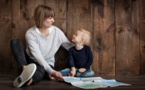 El futuro de nuestros hijos depende principalmente de la genética