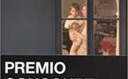 """La novela realista se renueva: """"Canción Dulce"""", de Leila Slimani"""