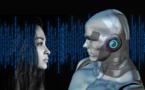La IA apoyada por la consciencia humana puede cambiar el futuro
