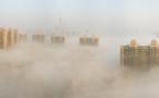 La contaminación mata a 600.000 niños y niñas cada año