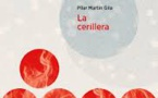 """Una llama que estamos necesitando: """"La cerillera"""", de Pilar Martín Gila"""