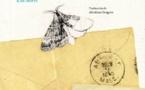 """""""Preferiría ser amada"""", una antología de Emily Dickinson con cinco de sus """"envelope poems"""""""