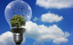 El I Informe sobre el Impacto Antrópico aporta soluciones al calentamiento global