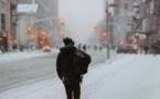 El cambio climático altera las dinámicas de la atmósfera