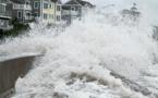 El cambio climático tendrá un efecto dominó que cambiará al mundo