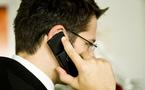 Las aplicaciones móviles son esenciales para las pequeñas empresas