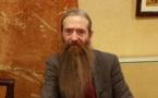 Aubrey de Grey: en 5 años habrá medicamentos para el envejecimiento