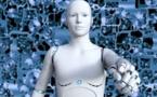 El transhumanismo abre un futuro incierto