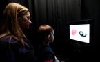 La falta de fluidez verbal de los padres influye en el aprendizaje de los hijos