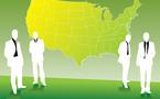 Un tercio de los negocios no tiene estrategia de crecimiento sostenible