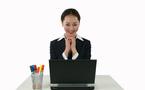 Dos de cada tres empleados intentan cambiar de trabajo