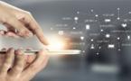 Una nueva herramienta democratiza la ciencia de datos