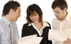La contratación y la retención de talento son prioritarios para las empresas