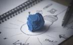 El aburrimiento es fuente de creatividad y productividad