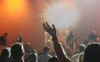 La música popular se ha vuelto melancólica