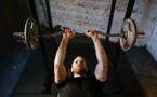 Los entrenamientos intensos de corta duración previenen la diabetes
