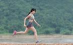 La actividad física previene contra la depresión