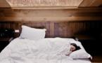 La privación del sueño debilita el sistema inmunológico