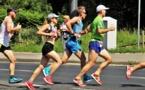 El ejercicio físico beneficia a la flora intestinal
