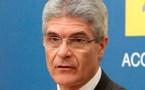 El sector aeroportuario español necesita una transformación completa