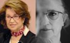 Poetas de la Colección Genialogías en 2019: Dionisia García y Ana Rossetti