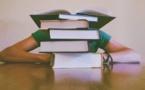 La humildad intelectual favorece el aprendizaje y la creatividad