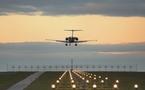 Italia afronta el desafío de la congestión aérea