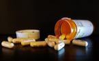 La economía puede frenar la resistencia a los antibióticos