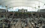 La IATA agilizará el control de pasajeros en aeropuertos