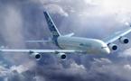 La flota de aviones de cien pasajeros se duplicará en veinte años